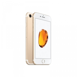 iPhone 7 128GB Gold (MN942CN/A)